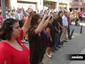 Diada Nacional de Catalunya (122)