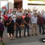 Diada Nacional de Catalunya (128)