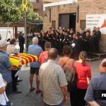 Diada Nacional de Catalunya (18)