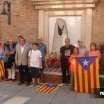 Diada Nacional de Catalunya (37)