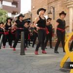 Diada Nacional de Catalunya (60)