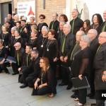 Diada Nacional de Catalunya (88)