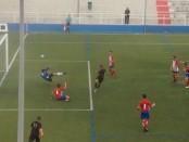 Futbol CF Ripollet