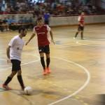 Futbol Sala (70)