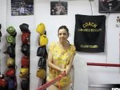 Entrevista Nuria Cabeza (2)