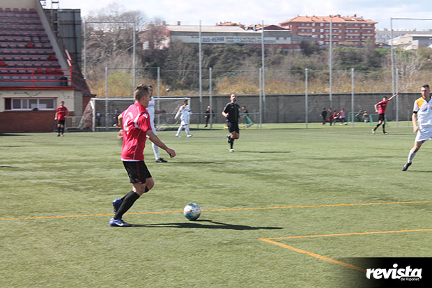 Futbol (13)