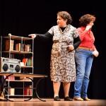 TeatreAturats_03