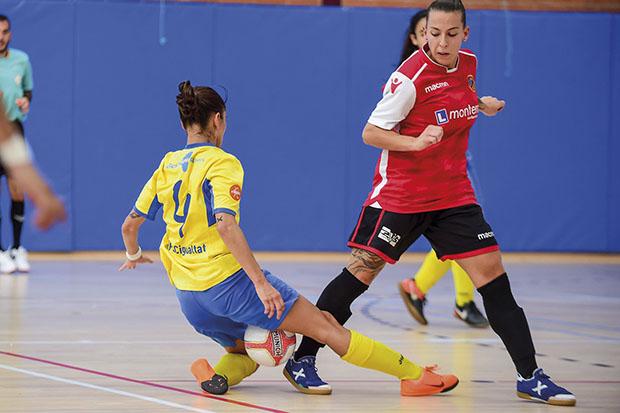 FutbolSala_Femeni
