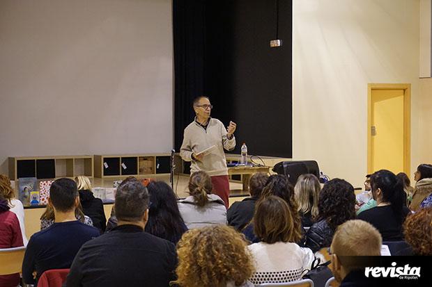 Jaume Funes (9)