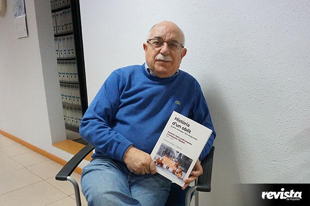 Ramon Martos (9)