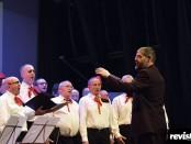 ConcertNadalCoral_62