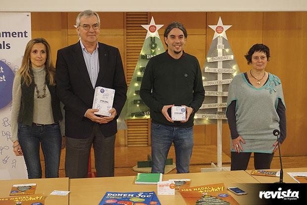 Presentacio Campanya de Nadal (19)