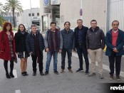 Presentacio Pla Accio Poligons Associacio Empreses (45)