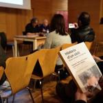 Presentacio_Martos (3)