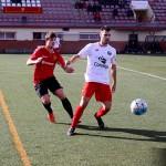 Futbol CF RIpollet (10)