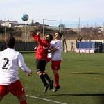 Futbol CF RIpollet (13)