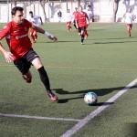 Futbol CF RIpollet (8)