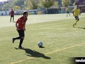 Futbol Ripollet_Cardedeu (13)