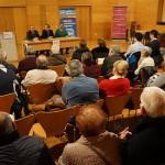 Presentacio PP Dieguez  (14)