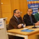 Presentacio PP Dieguez  (22)