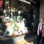 ripollet-eco-aparadors-nadal-flors-montcada-191218