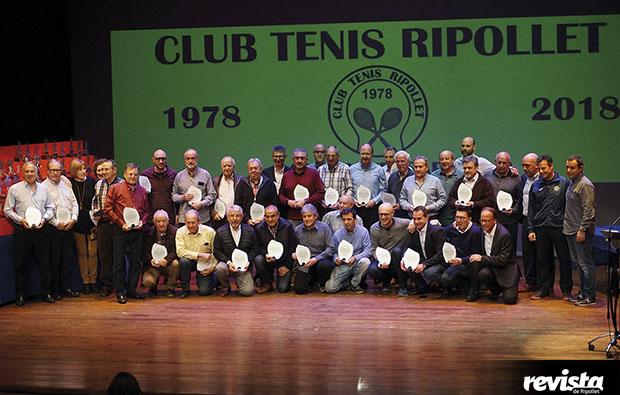 Club Tenis Aniversari (23)
