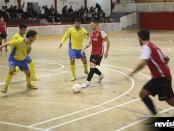 Futbol Sala Masculi