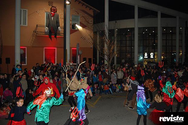 Penjada Cabraboc Carnaval (105)
