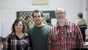 Club Escacs Ripollet (2)