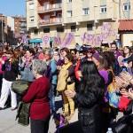 Concentracio Dia de la Dona (3)