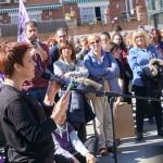 Concentracio Dia de la Dona (4)