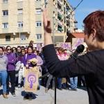 Concentracio Dia de la Dona (5)