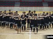 Dansa Can Mas (1)