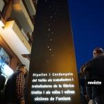 Inauguracio monument amiant (22)