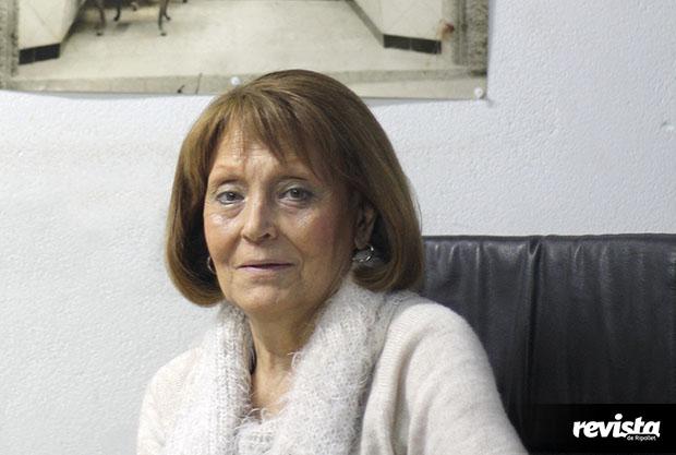 Justa Macias (1)