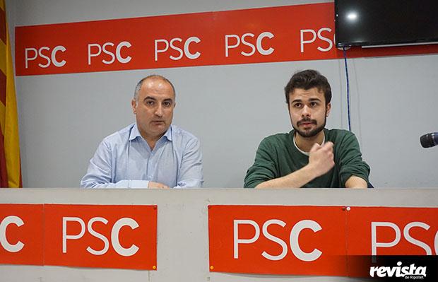 PSC Joventut (3)