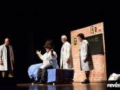 TeatreAspasur_08