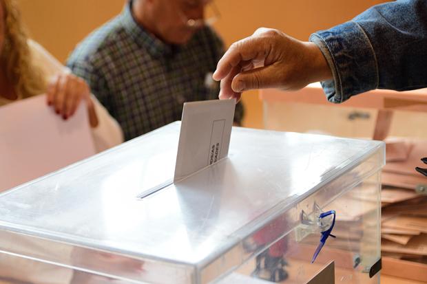 28A_EleccionsGenerals_10