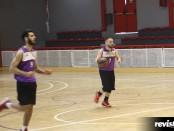 Basquet Gasso (3)