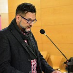 ERC_presentaciocandidat_06