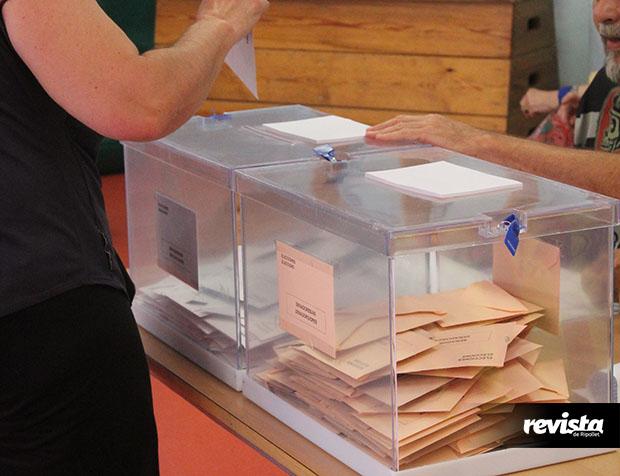 Eleccions generals 26J (5)