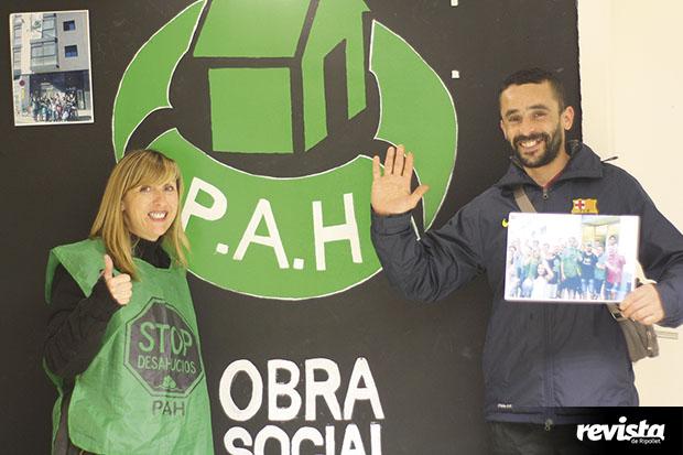 Entrevista PAH ocupacions (5)