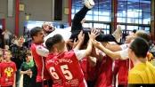 FutbolSala_09