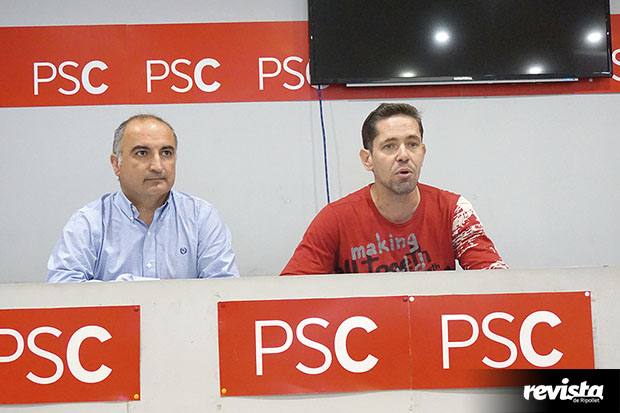 PSC Esports (17)