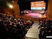 Presentacio projectes Pressupost partcipatius (2)