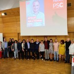 PresentacioCandidatura_PSC_06