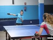Tenis Taula femeni (86)