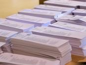 28A_EleccionsGenerals_11