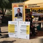 Acte ERC (29)