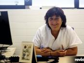 Clara Biosca (1)